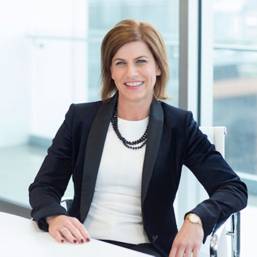 Jackie Behrnes Employment Barrister Christchurch New Zealand