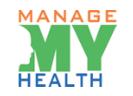Manage my health nz