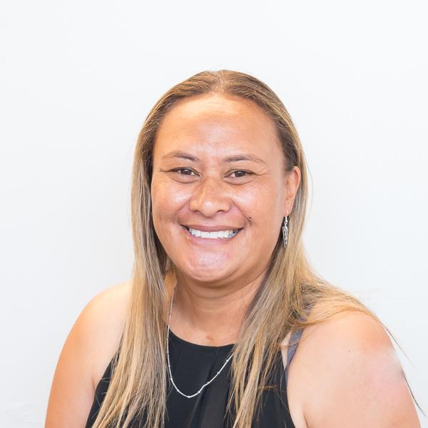 Kathleen Taipeti