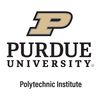 West Lafayette, IN - Purdue University Polytechnic Institute | Media Wrench
