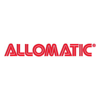 Crawfordsville, IN - Allomatic | Media Wrench