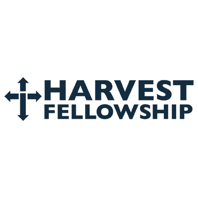 Crawfordsville, IN - Harvest Fellowship | Media Wrench