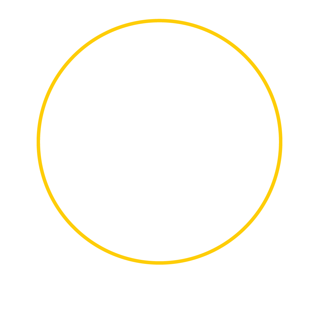 Media Wrench Web Design Increases Session Duration