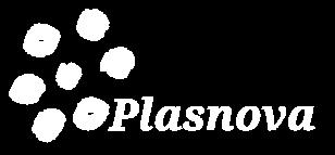 Plasnova Logo