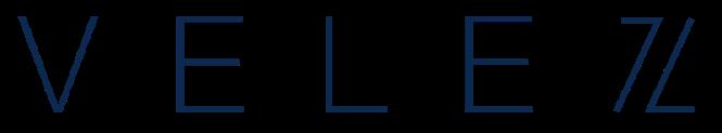 Velez Logo