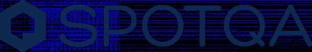 Spot QA logo