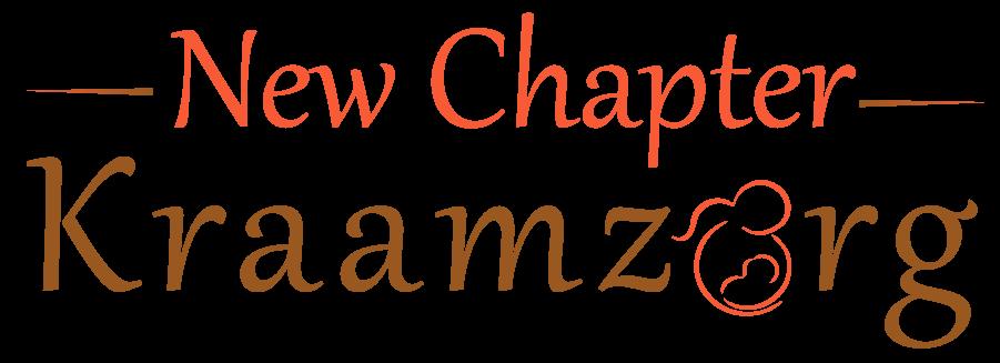 New Chapter Kraamzorg logo