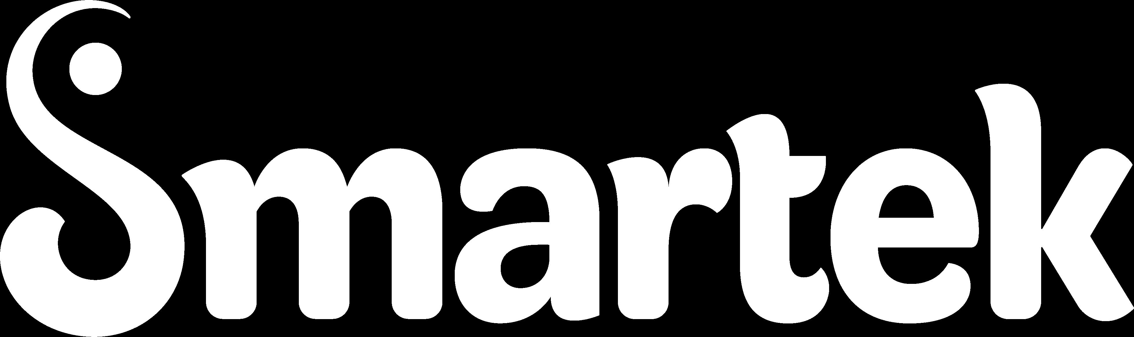 Smartek