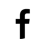 Facebook - SmartekBlocks
