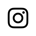 Instagram - SmartekBlocks