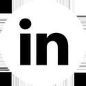 LinkedIN - Smartek