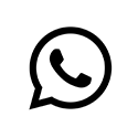WhatsApp - Instant Question