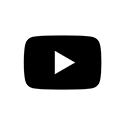 YouTube - SmartekBlocks