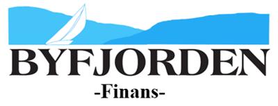 Byfjorden finans