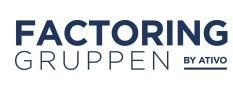 Factoring gruppen - ativo