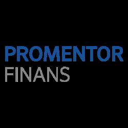 Promentor finans