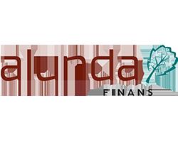 Alunda finans