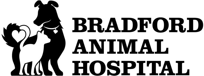 Bradford Animal logo