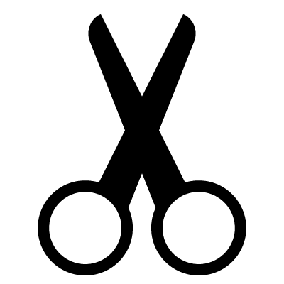 Surgery icon
