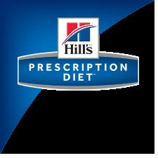 Hill's Prescription Diet logo