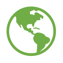 sustainability supply chain