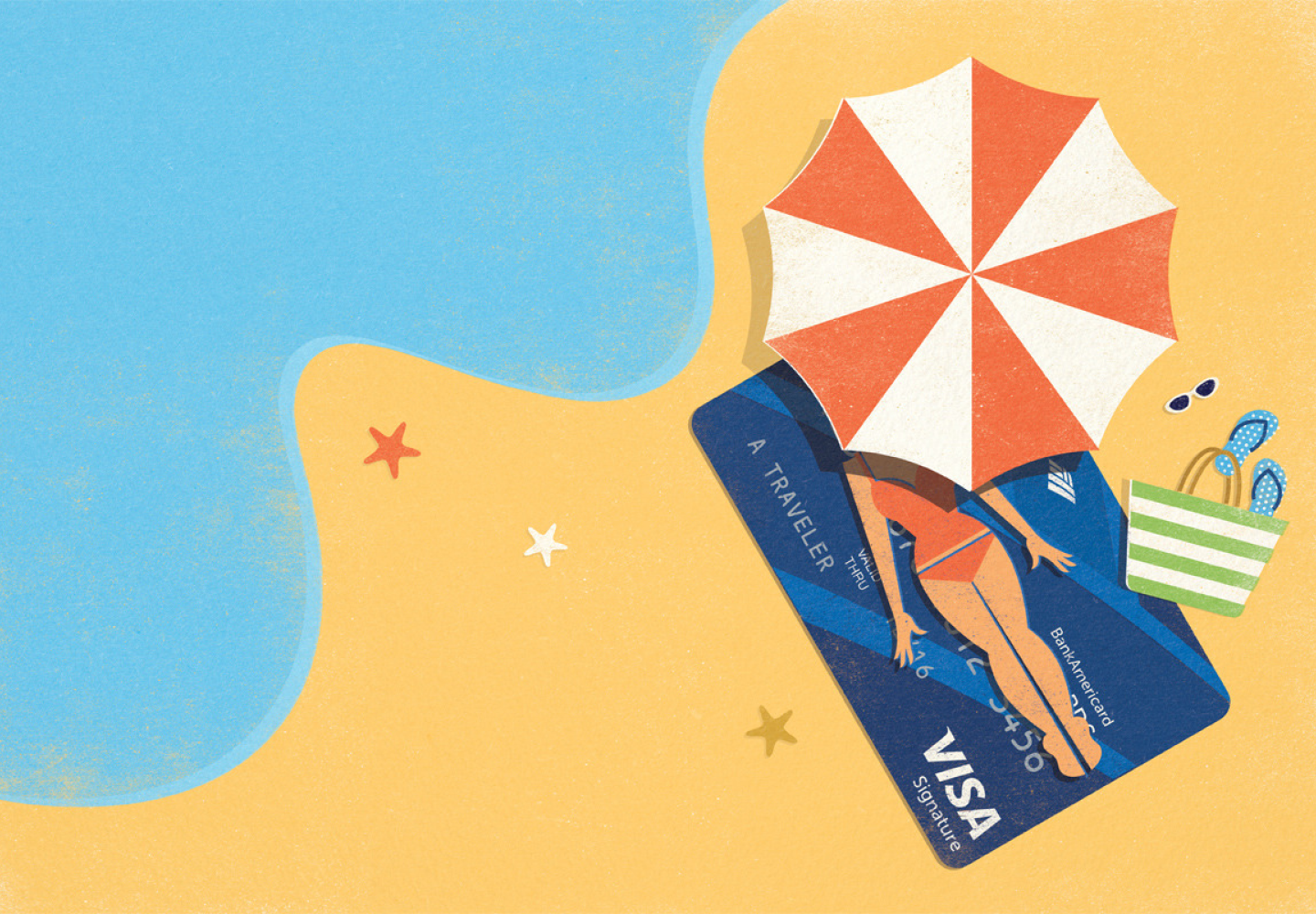 Which UK credit card is right for me?