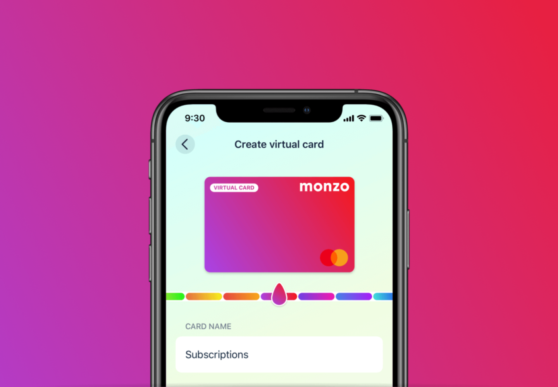 Is Monzo plus worth it?