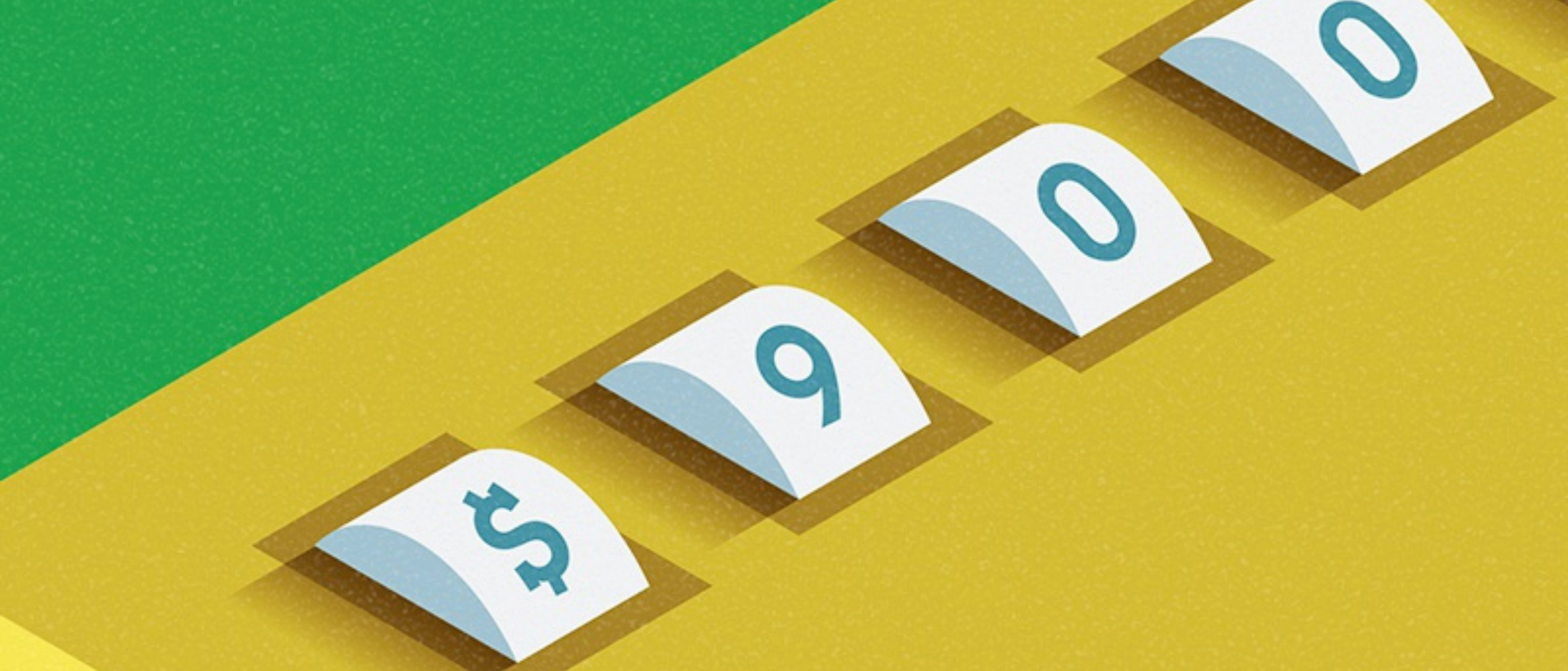 4 Ways Pricing Strategies Affect Your Psychology