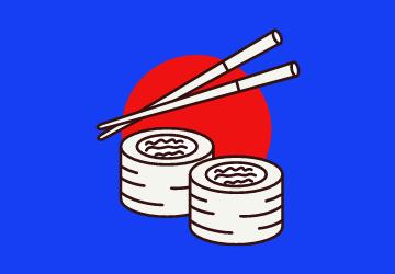Kakeibo - A Japanese Budgeting Method