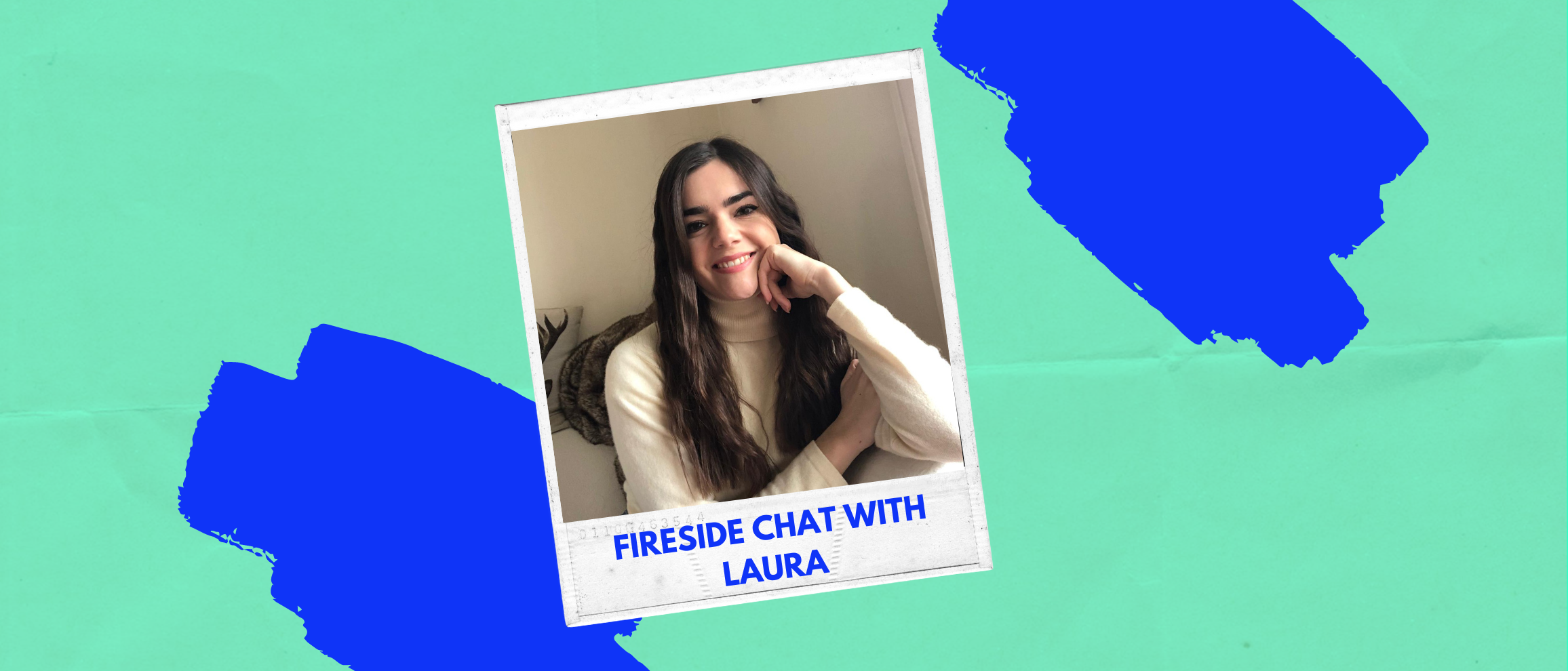 "FIREside chat with Thriftylondoner: ""Feel financially confident"""