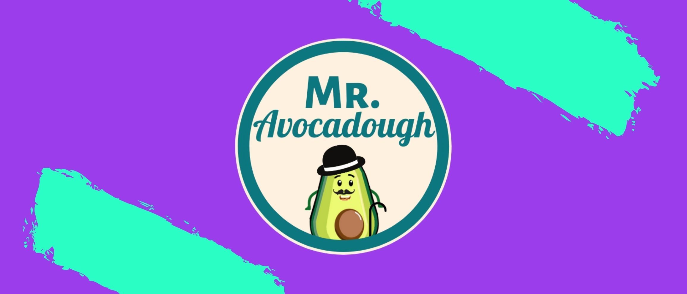 "FIREside chat with Mr. Avocadough: ""Break down complex financial topics"""
