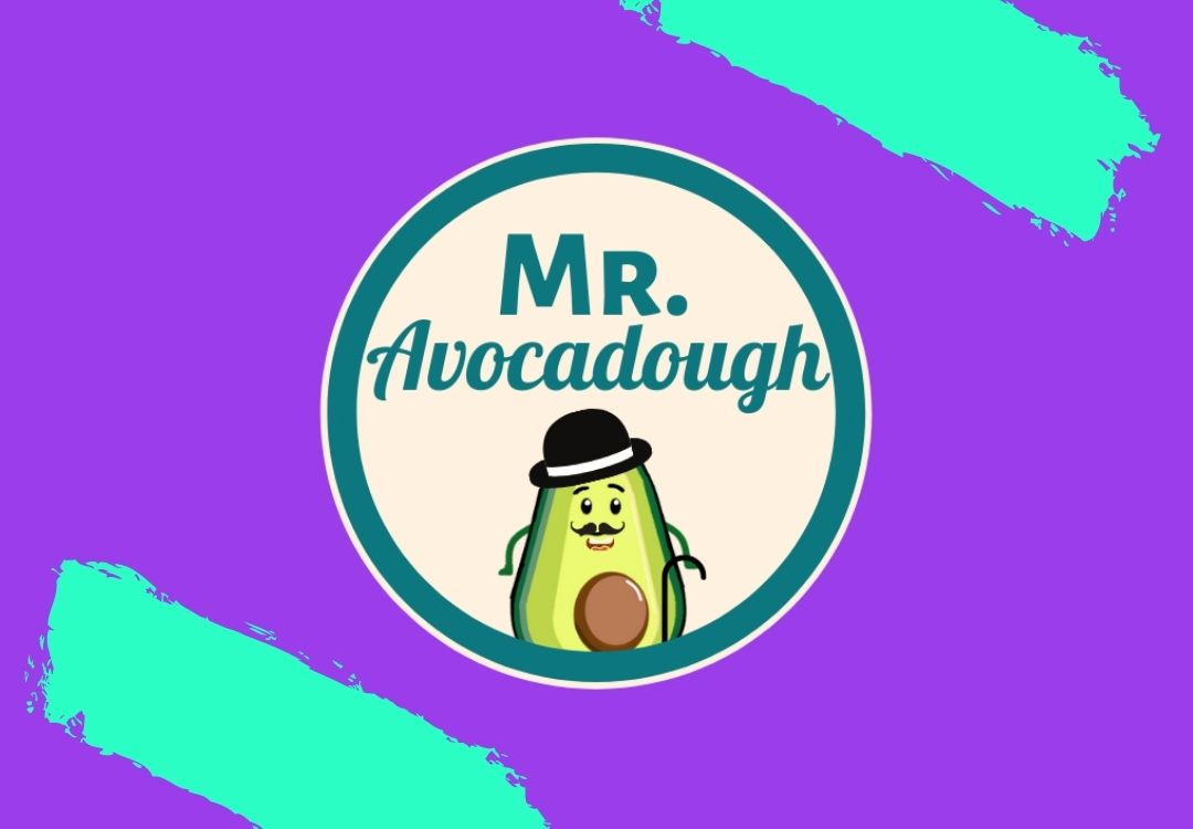 """FIREside chat with Mr. Avocadough: """"Break down complex financial topics"""""""