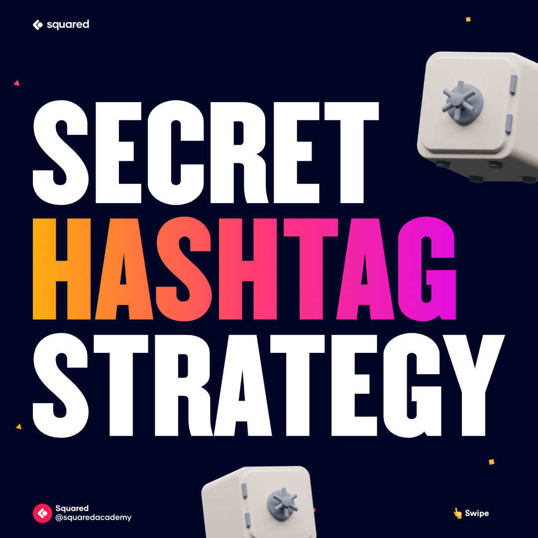 How To See Exactly Which Hashtags Your Post Shows Up On