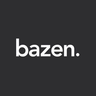 Bazen Agency