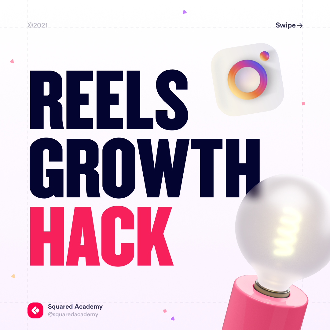 How To Get More Instagram Reels Views With These Hacks