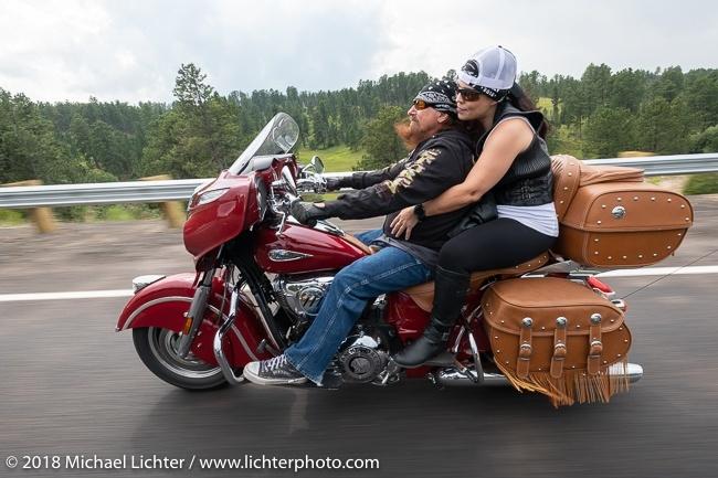 Motorcycles, Photography, Michael Lichter, Charlie Brechtel, Sabrina Brechtel@charlie_brechtel, #charliebrechtel, #charliebrechtelband, @sturgisbuffalochip, #buffalochip
