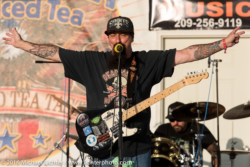 Motorcycles, Photography, Michael Lichter, Charlie Brechtel, @charlie_brechtel, #charliebrechtel, #charliebrechtelband, @sturgisbuffalochip, #buffalochip
