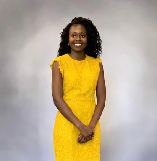 Amisa Mwathethe