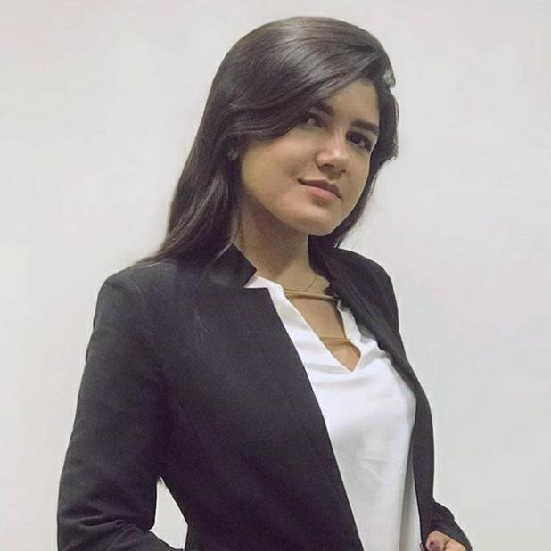 Gabrielly Lima