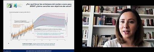 Spanish+Event+Pic+3.jpg
