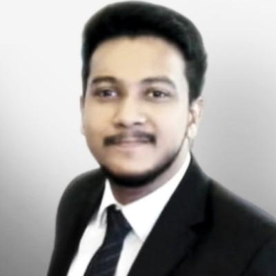 Abrar Shahriyar Mridha