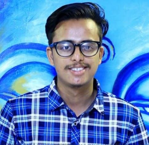 Ajit Bhatta