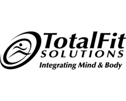 totalfit solutions
