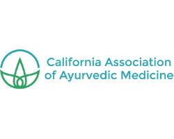 california association of ayurvedic medicine