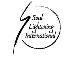 soul lighting international