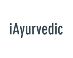 iAyurvedic