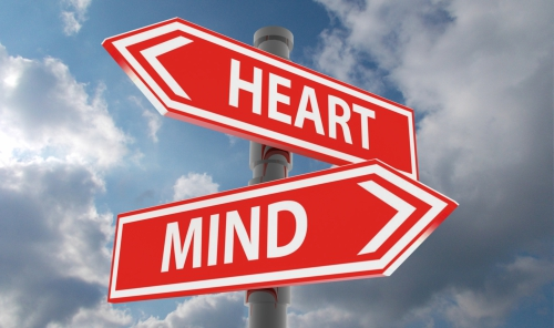 Heart & Mind Integration