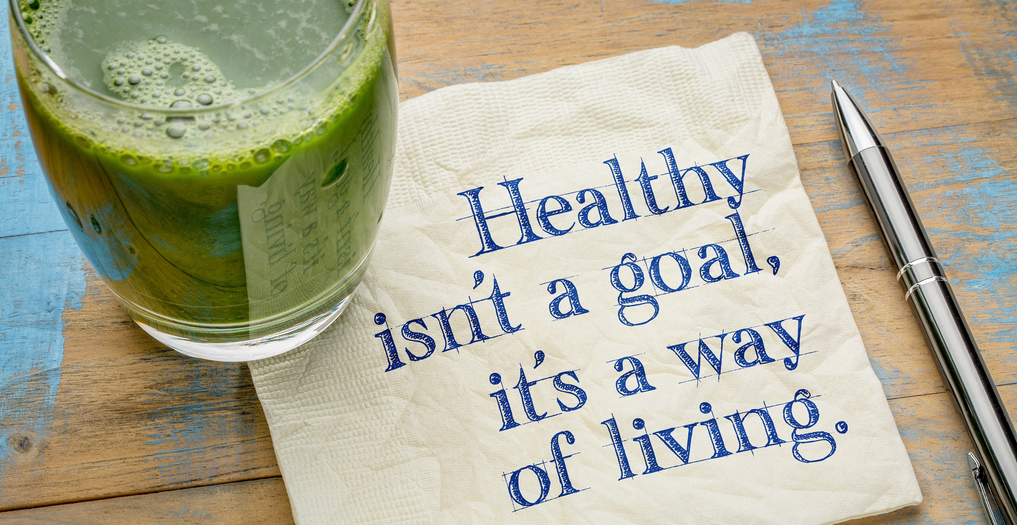 HEALTH CONSULT-AYURVEDA