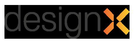 MIT DesignX Program Logo