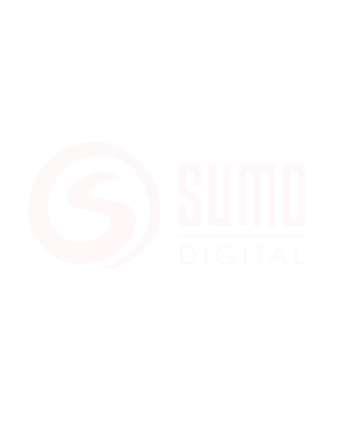 Sumo Digital Logo